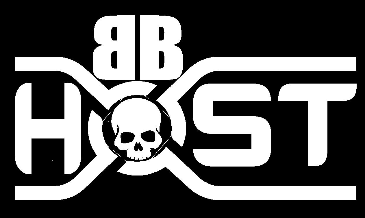 BB Host